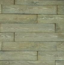 Barnwood Craft Board Form
