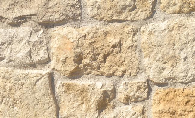 Whitegold-Craft-Orchard-Limestone