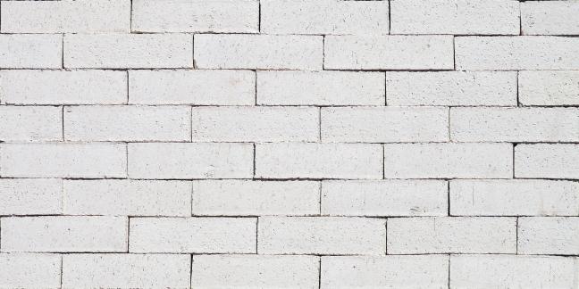 2560 Alaskan Thin Brick (1)