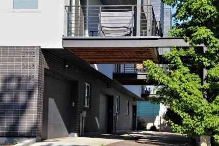 Apartments4