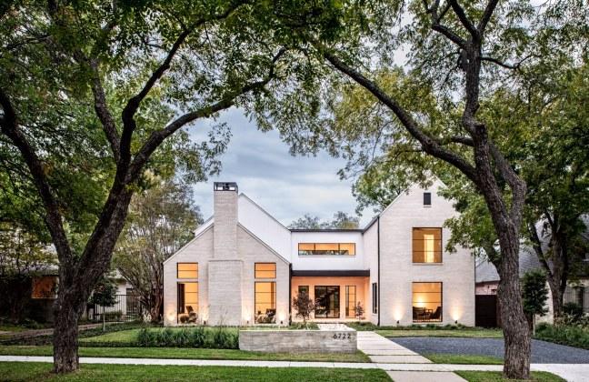 Thistledown, Residential Home, Texas (1)